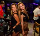 Caffe bar & Night bar 'Lilac' - Subota - 04.07.