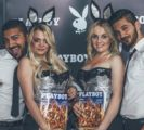 The Factory Rovinj - Playboy party - 09.08.