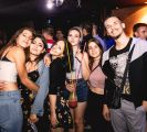Sabbia Lounge Bar Crikvenica - The Opening Party - 19.06.