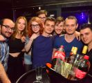 Caffe bar & Night bar 'Lilac' - Subota - 13.06.